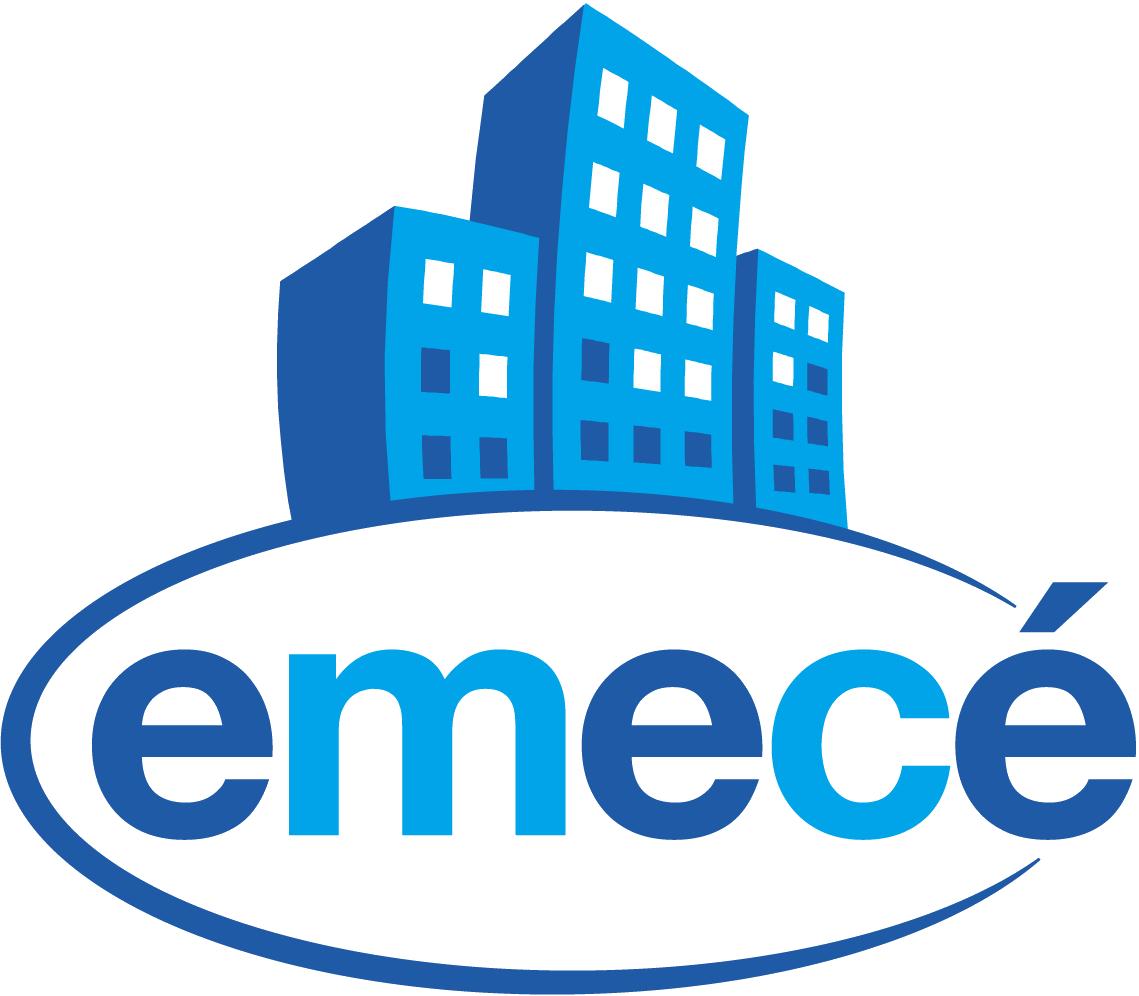 EMECE administración de comunidades